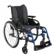 Fauteuil roulant Action 3 NG-Light