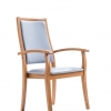 Chaise-Liza
