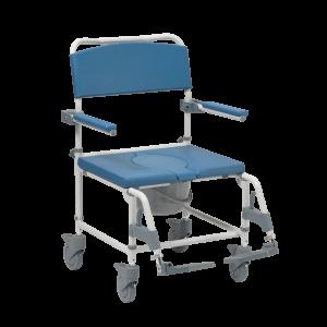 Chaise de douche Aston