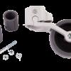 Accessoire: kit de freinage par appui