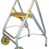 Rollator 2 roues RA-D