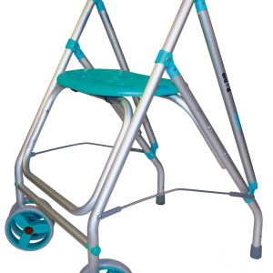 Rollator 2 roues ARA-D