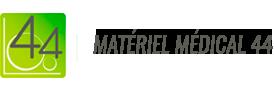 Matériel Médical 44